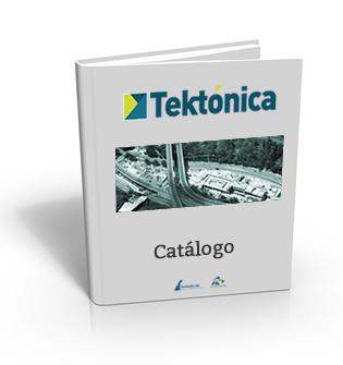 cat_tek