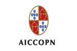 AICCOPN
