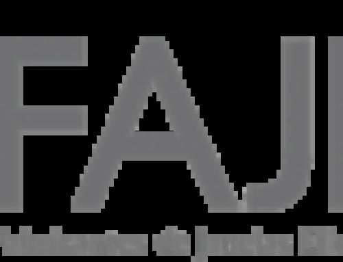 ANFAGE realiza o III encontro Nacional do Sector das Janelas e Fachadas