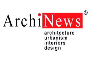 ArchiNews