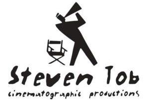 Steven Job