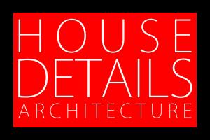 house details architecture