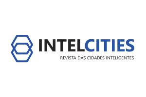 intelcities