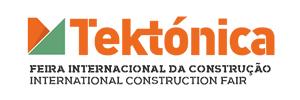 Tektonica Logo
